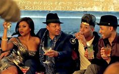 Family #Empire #TeamCookie