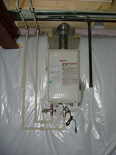 35 best gas line installation images bathroom fixtures plumbing rh pinterest com