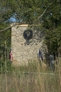Civilian Conservation Corps Memorial