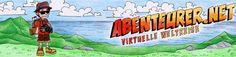 www.abenteurer.net - Reiseführer und Länderinfos :) - http://www.abenteurer.net/