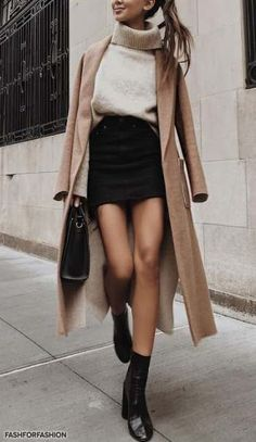 45 Cute Winter Outfits to Shop Now Vol. 3 45 Cute Winter Outfits to Shop Now Vol. 3 / 09 Cute Winter Outfits to Shop Now Vol. 3 Cute Winter Outfits to Shop Now Vol. Cute Winter Outfits to Shop Now Vol. 35 Cute Winter Casual Outfits for Teens to . Fashion Mode, Look Fashion, Fashion Trends, Fashion Fashion, Womens Fashion, Fashion Ideas, Ladies Fashion, Fashion Boots, Trendy Fashion