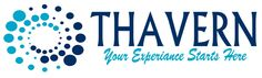 Thavern Group of Companies in Kochi, Kerala