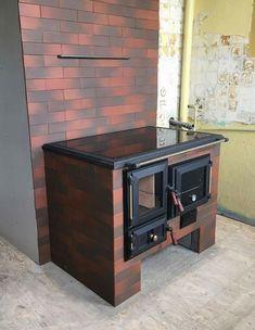 Moodulpliit Stove, Home Appliances, Facebook, Wood, Ideas, House Appliances, Range, Woodwind Instrument, Timber Wood