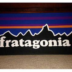 #fratagonia #likes #summer #crafts #fratcooler #cooler #greeklife #frat #fraternity #sorority #pinterest