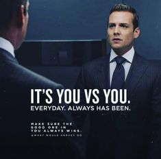 Image may contain: one or more people and text Business Motivational Quotes, Inspirational Quotes About Success, Business Quotes, Success Quotes, Great Quotes, Gabriel Macht, Boss Quotes, Me Quotes, Lawyer Quotes