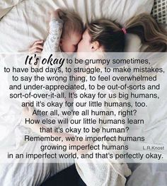 50 Ideas baby quotes and sayings words mom for 2019 Mommy Quotes, Me Quotes, Strong Mom Quotes, Young Mom Quotes, Tired Mom Quotes, Baby Quotes, Mom And Daughter Quotes, Quotes About Daughters, Mama Bear Quotes