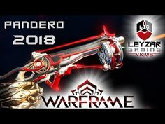 Comprehensive Guides, Builds & Reviews - LeyzarGamingViews: Pandero Build 2018 (Guide) - The Opening Act (Warf...