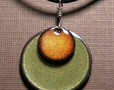 copper enamel on Etsy, a global handmade and vintage marketplace.
