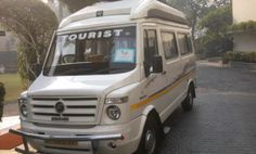 Looking to Hire Tempo Traveller in Delhi with lowest price Tempo Traveller Hire in Delhi provide all types of tempo traveller raqnging from 8 seater to 16 seater tempo traveller provide for almost all places in India. You can also gets best discount if you become our regular customer.