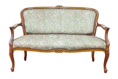Who knew there are 17 different styles of sofas and couches. Learn all about the different sofas you can get including distinguishing design features here. Types Of Sofas, Types Of Furniture, New Furniture, Rustic Furniture, Antique Couch, Interior Design Work, Sofa Styling, Classic Sofa, Decor Styles