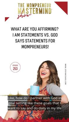 Online Work From Home, Work From Home Moms, Make Money From Home, Way To Make Money, Make Money Online, Attraction, Coaching, Entrepreneur, I Am Statements
