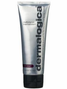 Dermalogica Age Smart Multivitamin Thermafoliant: Skin Care: allure.com