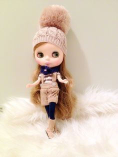 New outfit, Matilde? ☺️ | Explore Quelitapeich =)'s photos… | Flickr - Photo Sharing!