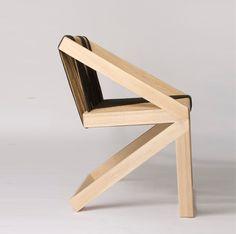 japanese wood joints furniture | furnitureplansfurnitureplans