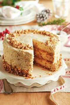 Mousse, Vanilla Cake, Banana Bread, Cheesecake, Desserts, Health, Food, Tailgate Desserts, Puff Pastry Tarts