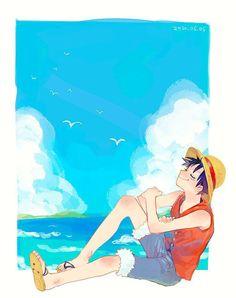One Piece Meme, One Piece Crew, One Piece Funny, One Piece Fanart, One Piece Pictures, One Piece Images, Nico Robin, Mugiwara No Luffy, Ace Sabo Luffy