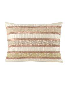 """Dian Austin Couture Home """"La Patisserie"""" Bed Linens - Horchow"""
