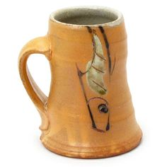 mug, scott roberts