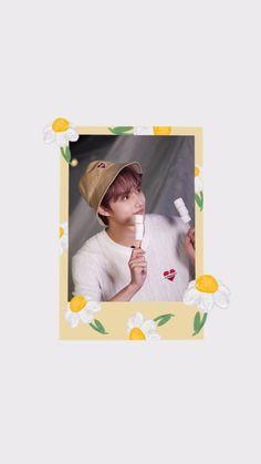 Woozi, Jeonghan, Wonwoo, Wen Junhui, Song Lyrics Wallpaper, Seventeen Wallpapers, Gray Matters, Pledis Entertainment, Seungkwan