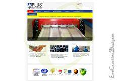 #website #supportlayout #designer #branding #jakarta #kreatif #digitalprinting #percetakanjakarta #desainer #indonesia #ide #visual #komunikasi #multimedia #brosur #promosi #souvenir #produksi #iklan #kalender #paperbag #packaging #website