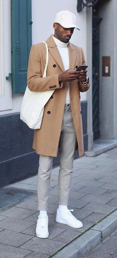 Casual Look For Men, Smart Casual Men, Casual Looks, Summer Outfits Men, Stylish Mens Outfits, Fall Outfits, Blazer Outfits, Classy Outfits, Casual Outfits