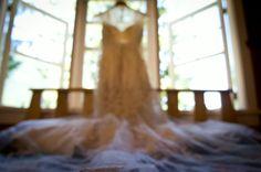 Wedding Photography   Alec Mills Photography
