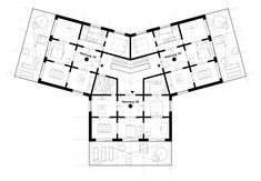 ROBERTNEUN™ Architecture, Planer, Floor Plans, Arno, Flooring, How To Plan, Type, Projects, Home