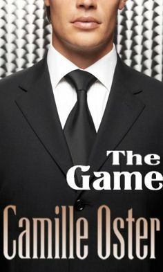 The Game (D'Arth Series Book 1) by Camille Oster, http://www.amazon.com/dp/B00AQKE0T6/ref=cm_sw_r_pi_dp_ttpUsb091J107