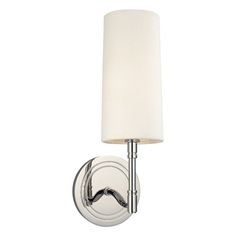Shop Hudson Valley Lighting  361 Dillon Wall Sconce at ATG Stores. Browse our wall sconces, all with free shipping and best price guaranteed.