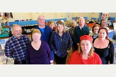 Brixham market set to close after deal not reached http://www.torquayheraldexpress.co.uk/Market-set-close-deal-reached/story-28970896-detail/story.html?ito=email%2526source%3DPlymouthHerald%2526campaign%3D5373505_Torquay%20Herald%20Daily%20Newsletter&dm_i=1C55,37681,EOO9TW,BGFOB,1