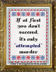 Funny Signs Diy Hilarious Etsy 33 Ideas For 2019 Cross Stitching, Cross Stitch Embroidery, Embroidery Patterns, Cross Stitch Patterns, Cross Stitch Designs, Funny Signs, Making Ideas, Funny Quotes, Bff Quotes