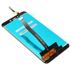 LCD Display+Touch Screen Digitizer Assembly Replacement With Tools For Xiaomi Redmi British Virgin Islands, Goods And Service Tax, Bosnia And Herzegovina, Grenadines, Seychelles, Republic Of The Congo, Grenada, St Kitts And Nevis, Uganda