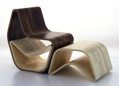 Furniture Bar Chairs Stoel Cadeira Sedie Sandalyeler Banqueta Todos Tipos Sandalyesi Stuhl Vintage Stool Modern Tabouret De Moderne Silla Bar Chair To Win A High Admiration