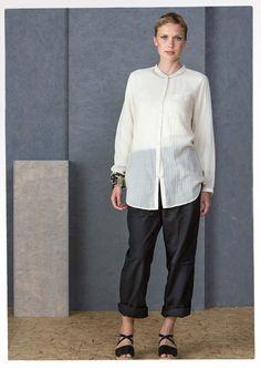 Product–GUDRUN SJÖDÉN – Kläder Online & Postorder