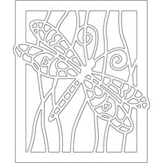Free Mosaic Patterns, Stained Glass Patterns Free, Paper Cutting Patterns, Wood Carving Patterns, Leather Tooling Patterns, Art Template, Printable Stencil Patterns, String Art Patterns, Quilling Patterns