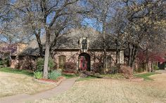 (MLSOK) For Sale: 4 bed, 3.5 bath, 3334 sq. ft. house located at 641 Augusta Ave, Edmond, OK 73034 on sale now for $334,500. MLS# 765190. Check out this delightful 4 bed 3.5 bath home in NE Edmond. Located...
