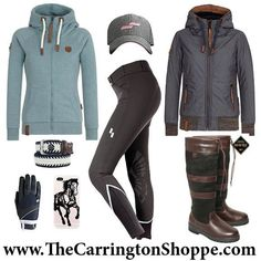 Why do you think is it essential to consider the proper suggestions in acquiring the equestrian boots to be utilized with or without any horseback riding competitors? Equestrian Boots, Equestrian Outfits, Equestrian Style, Equestrian Fashion, Horse Fashion, Riding Hats, Riding Helmets, Riding Gear, Horse Riding Clothes