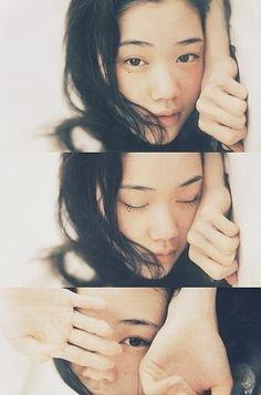 배우 ㅡ 아오이 유우 Mori Girl, Japan Fashion, Pretty Face, Asian Beauty, Asian Girl, Portrait Photography, Beautiful People, Yu Aoi, Photoshoot