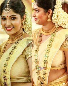 Beautiful Girl In India, Beautiful Saree, Beautiful Women, South Indian Actress Hot, Beautiful Indian Actress, Beauty Full Girl, Beauty Women, Girl Celebrities, Celebs