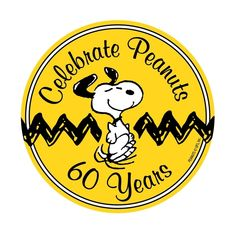 Thank you, Charles Schultz, for creating these lovely characters.