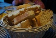 Receita: Pão de batata doce Receitas Light