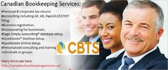 #Canadian #accounting, #bookkeeping, #ax return needts? contact us today for a free quote! http://canadianbookkeepingservices.ca/
