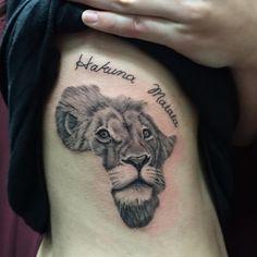 african-lion-tattoo-4