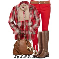 """Untitled #3119"" by lilhotstuff24 on Polyvore"