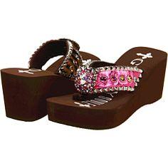 b499d6885523 24 Best Gypsy soule flip flops images