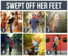 101 Tips and Ideas for Couples Photography by Cathi-d