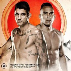ICYMI #AJMatthews @aj_mma defeated #KendallGrove by split decision (29-28 28-29 30-27) at #Bellator193.   Did you see the fight? Tell me what you thought and don't forget to like  and follow for all the latest MMA news!  Every fighter  has a story   Are you a fighter? If you want to be interviewed by Susan Cingari visit MustLoveMMA.com and fill out the contact form!   #Bellator #BellatorMMA #LarkinvsGonzalez #GonzalezvsLarkin #MMA #MixedMartialArts #MLMMA #MustLoveMMA #SusanCingari…