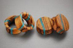 Plugs by chadwickthejeweler.com