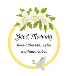 Good Morning Happy Saturday, Funny Good Morning Quotes, Good Morning Friends, Good Morning Greetings, Good Morning Good Night, Good Morning Wishes, Good Day, Happy Friday, Blessed