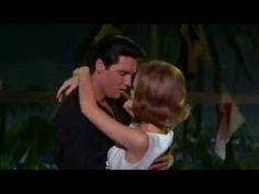 """Elvis Presley(1965)-Do The Clam(From""""Girl Happy"""") - YouTube"""